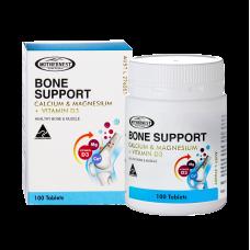 Bone Support 1596mg 100 tabs