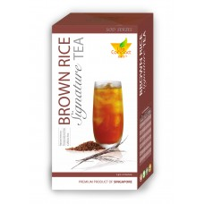 Brown Rice Signature Tea 24's