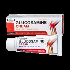 Glucosamine Cream 110G