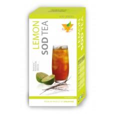 SOD Lemon Tea 30's