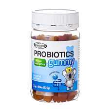 Probiotics Gummy I Billion 225g