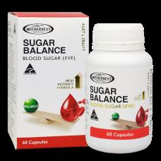 Sugar Balance 60caps
