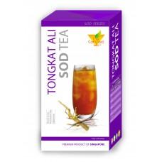 Tongkat Ali SOD Tea